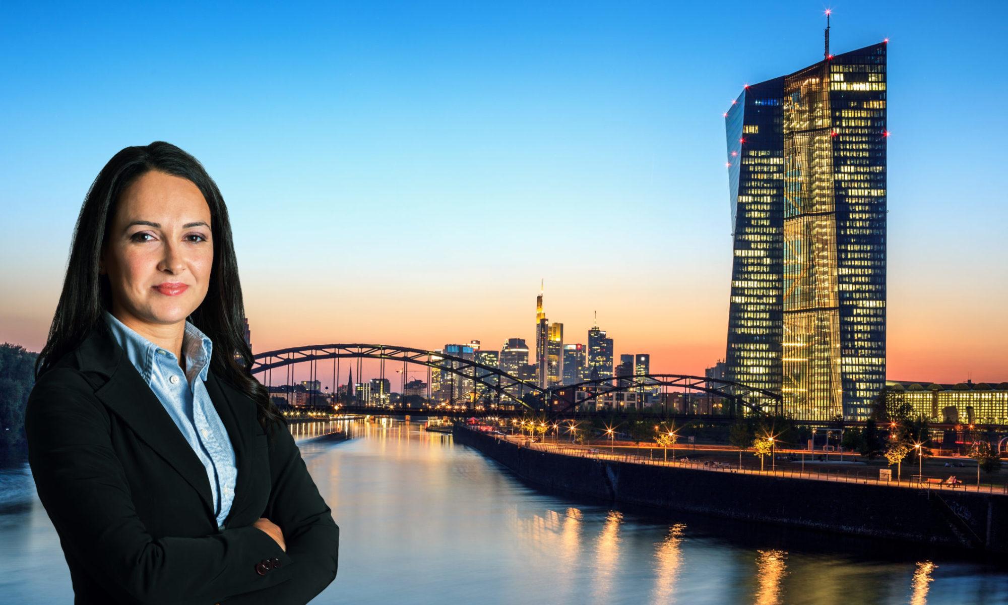 Dr. Martina Orrù - Avvocato italiano in Germania